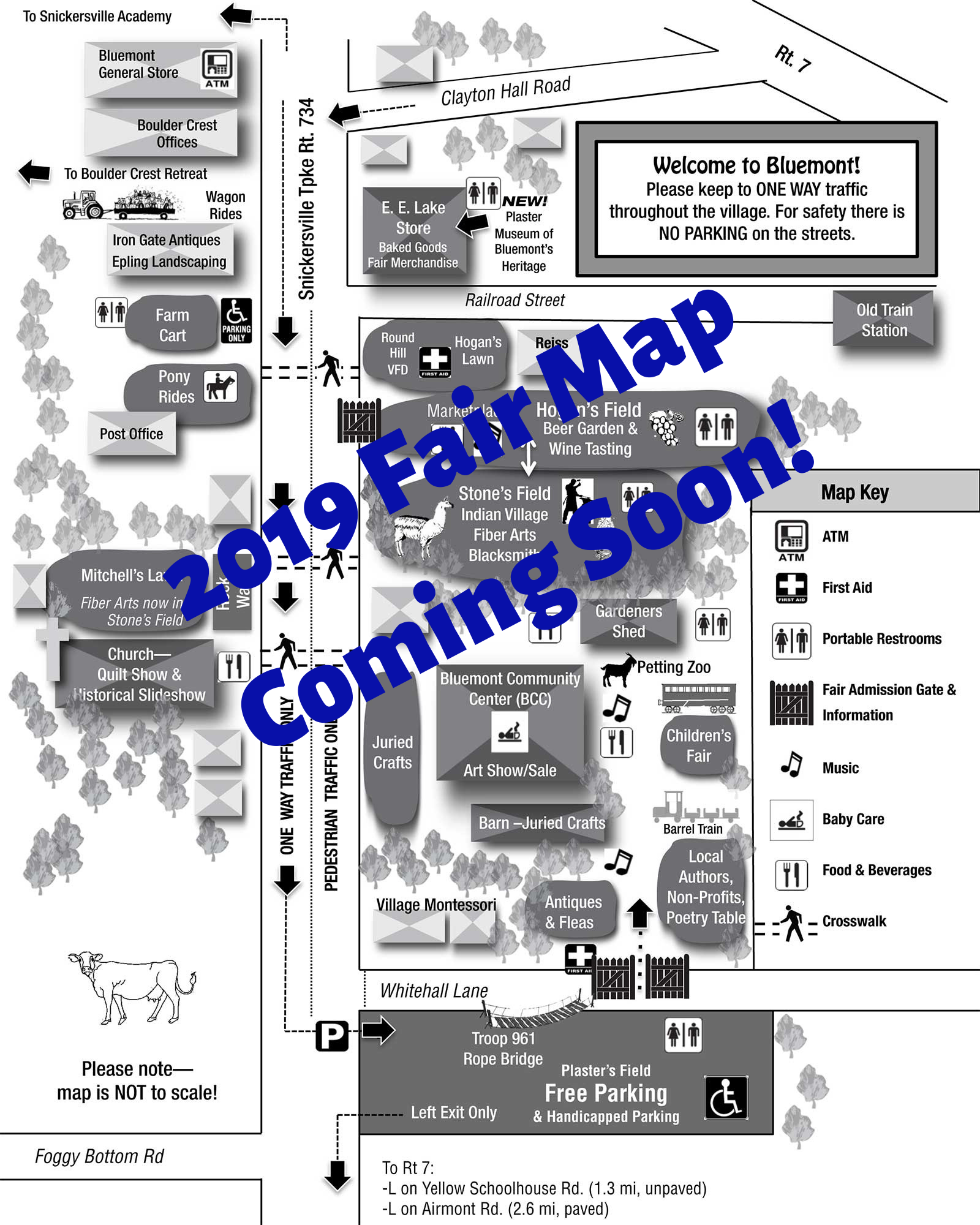 2019 far map